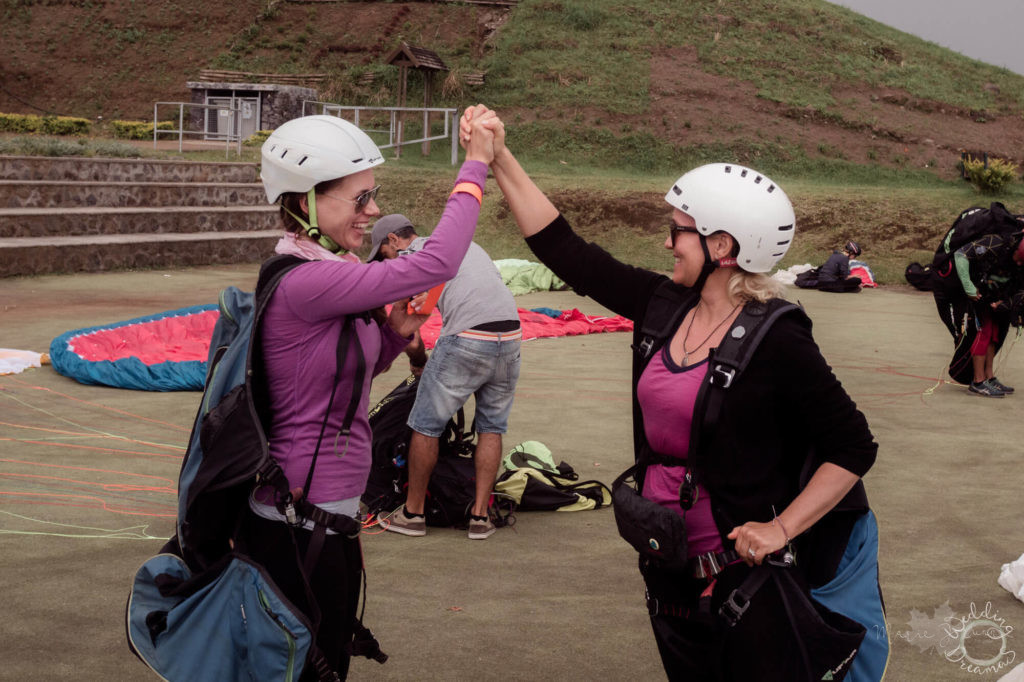 paragliding_mariejorunn7