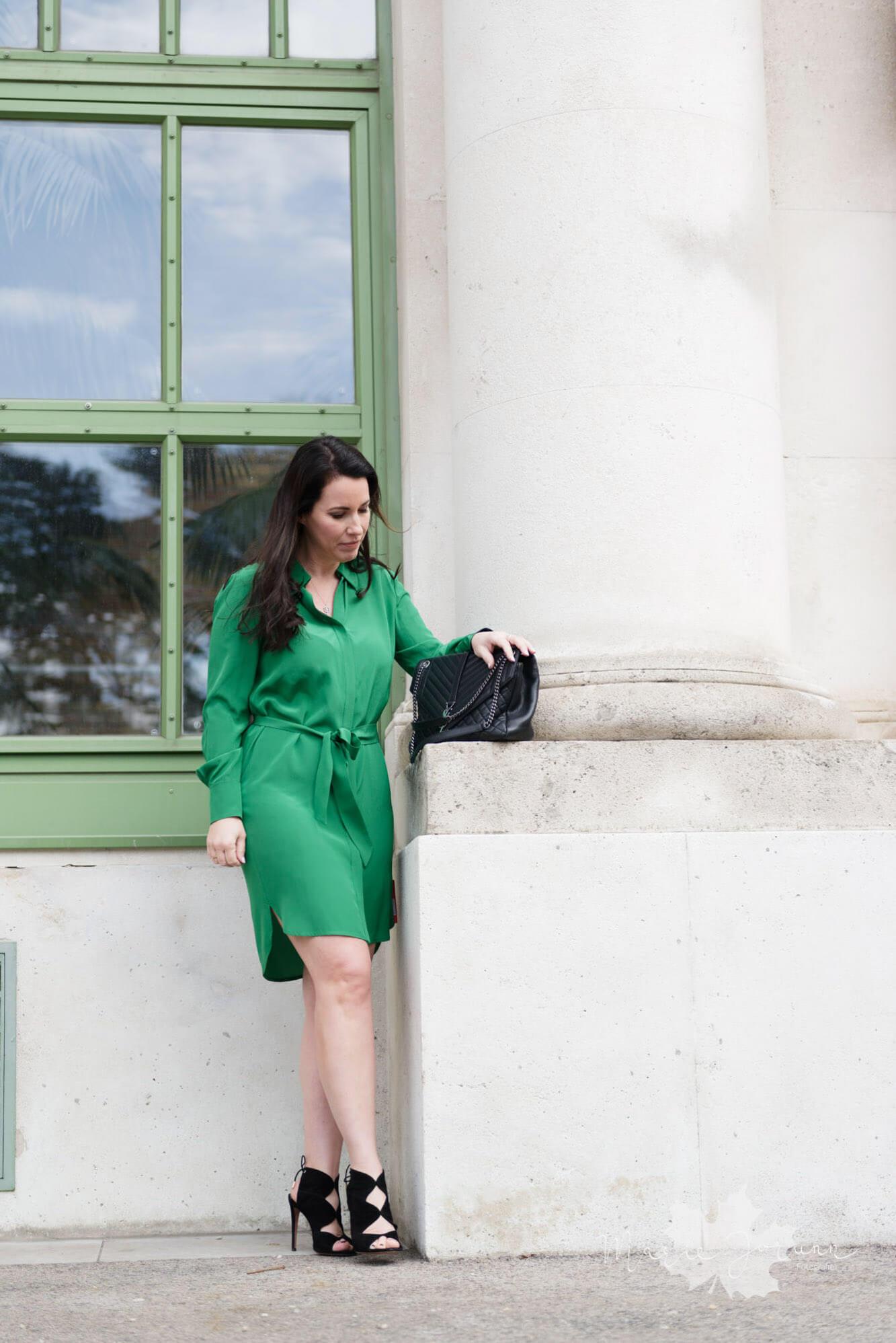 Marie Jorunn_Fashion21