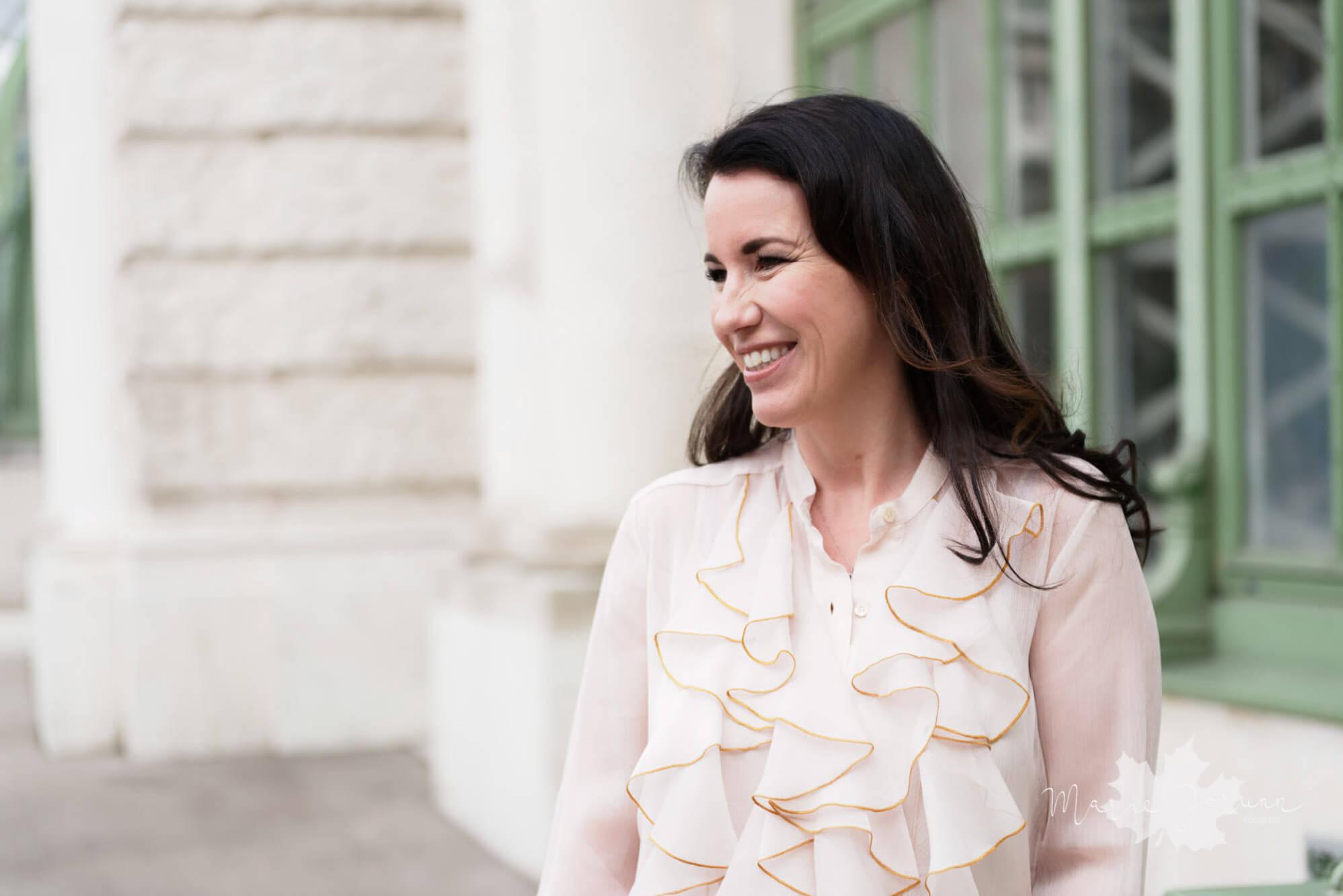 Marie Jorunn_Fashion24