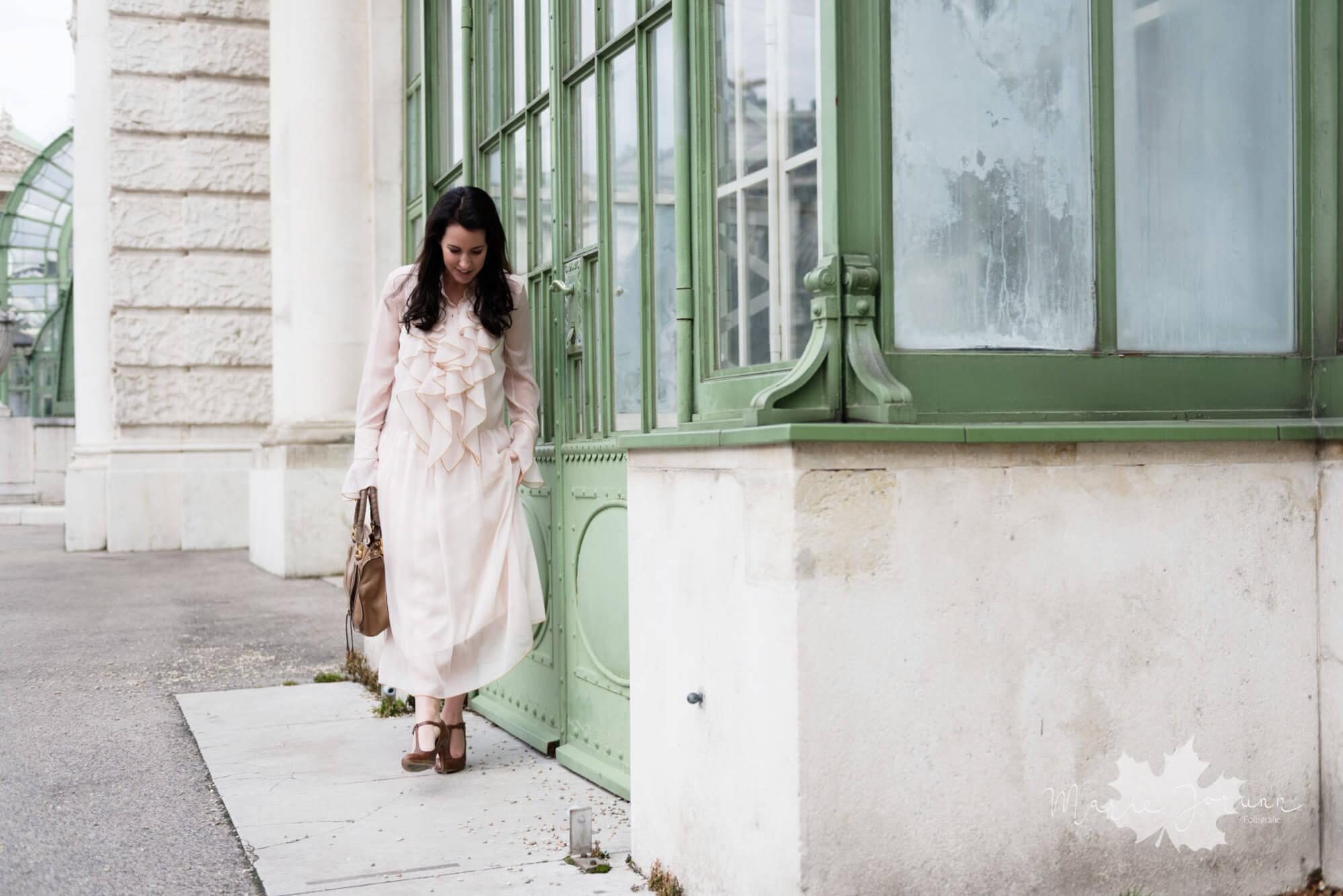 Marie Jorunn_Fashion27