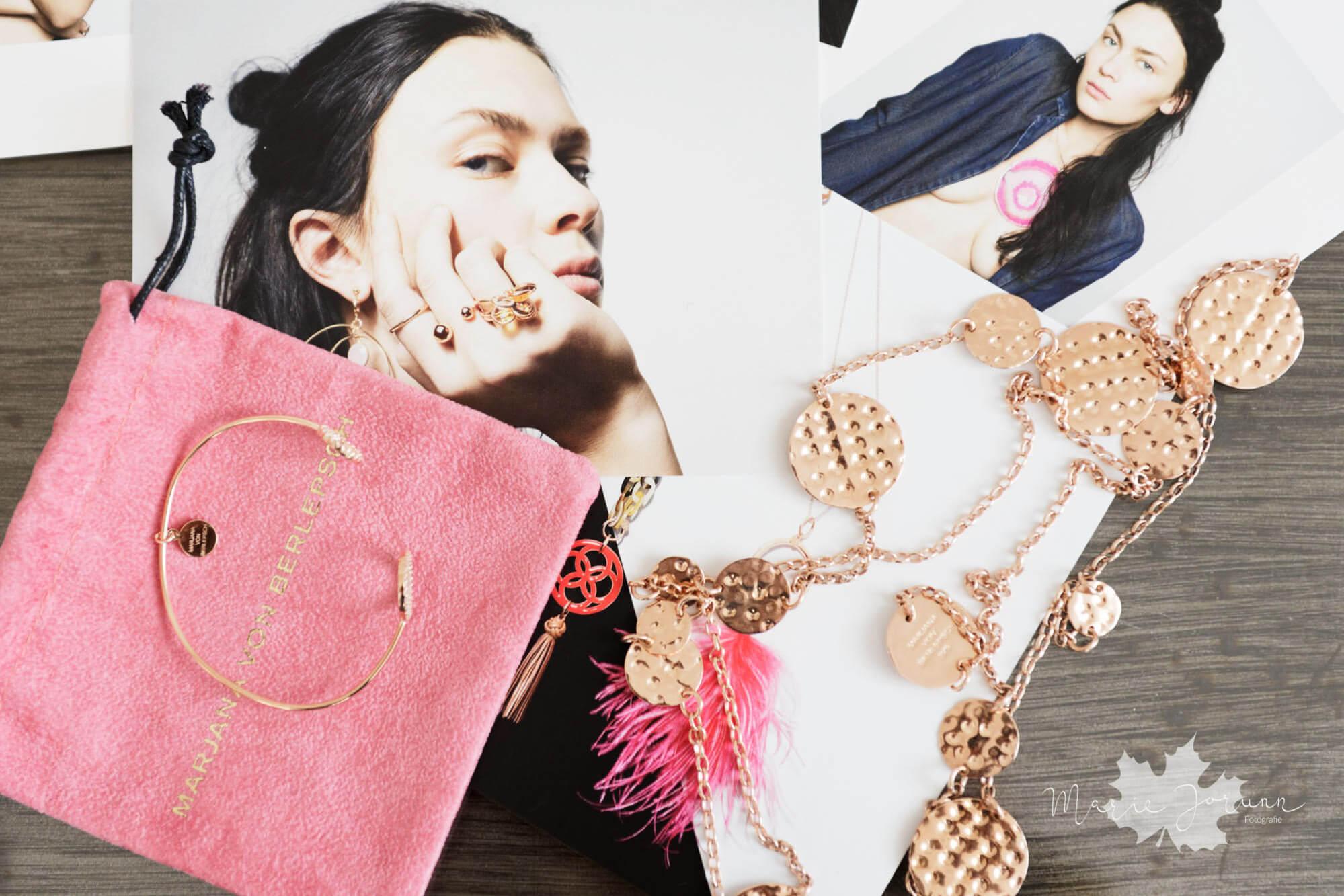 Marie Jorunn_Fashion34