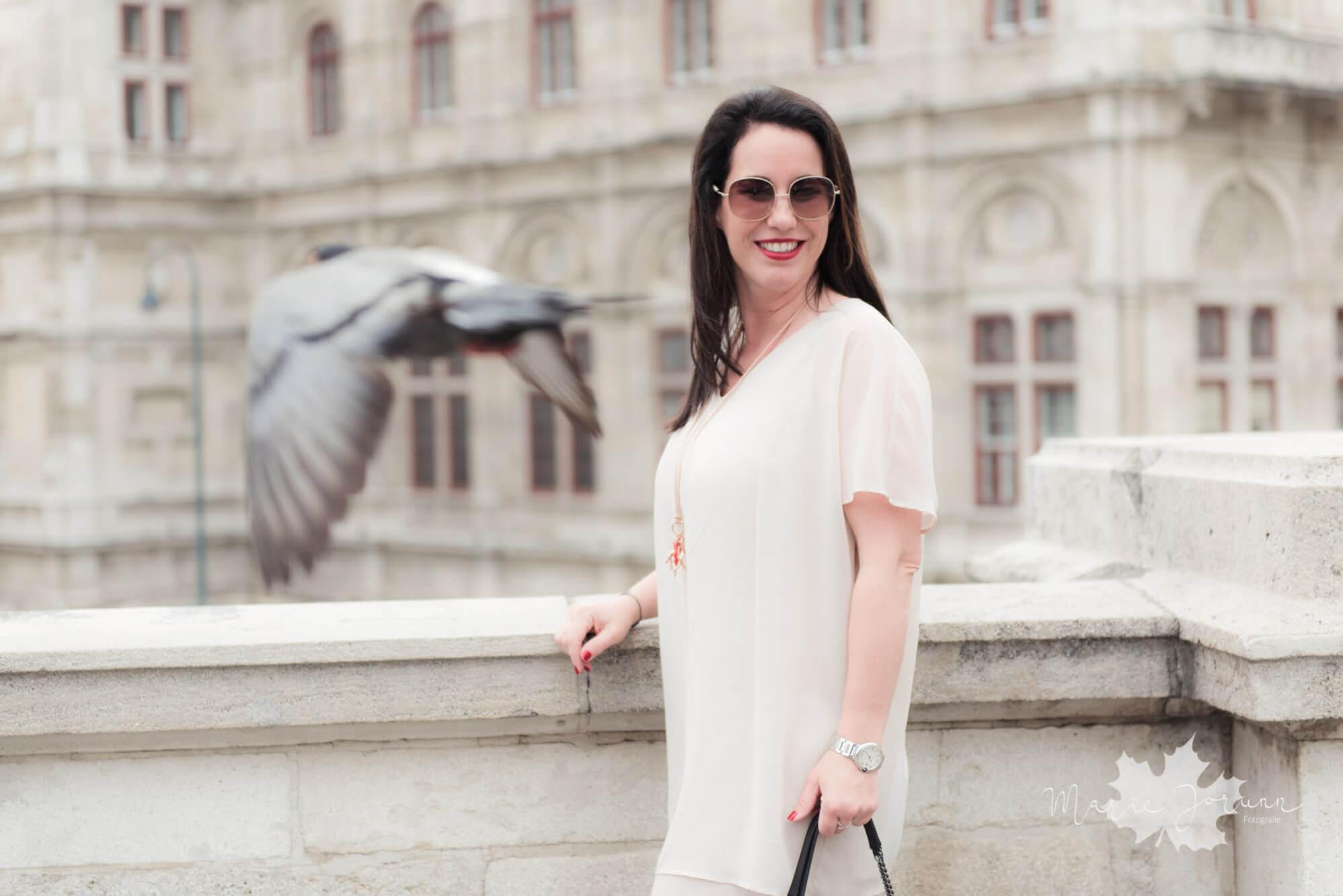 Marie Jorunn_Fashion38