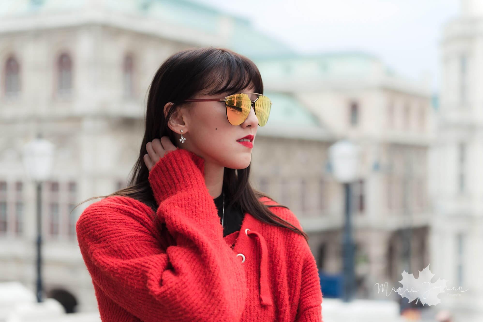 Marie Jorunn_Fashion39