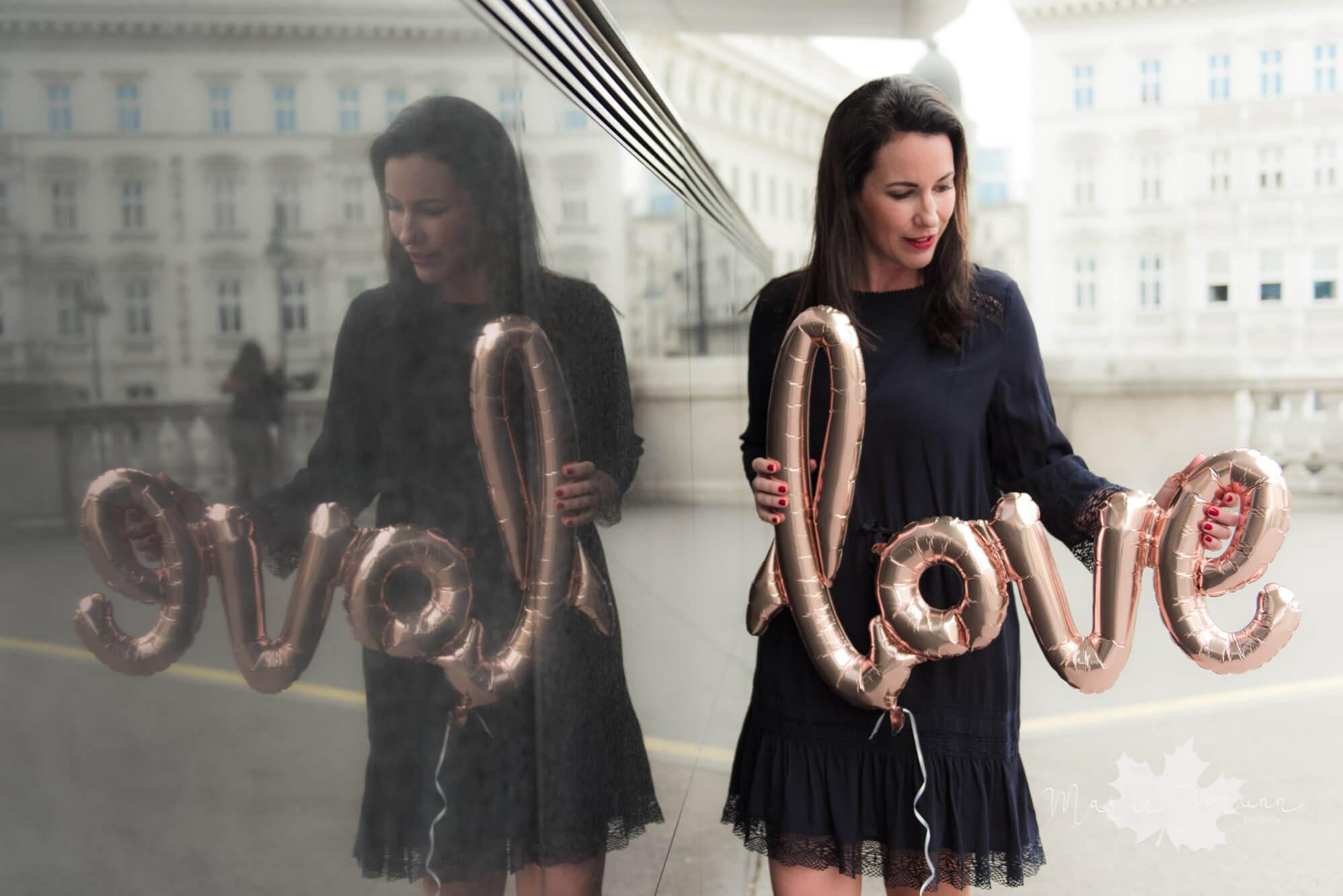 Marie Jorunn_Fashion49