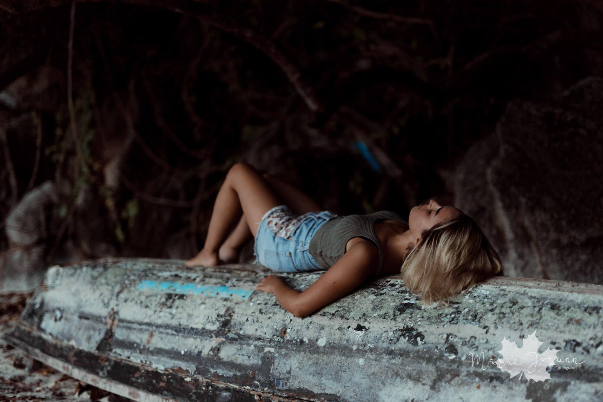 Marie Jorunn_Fashion53