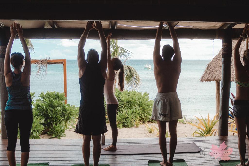yoga fiji4