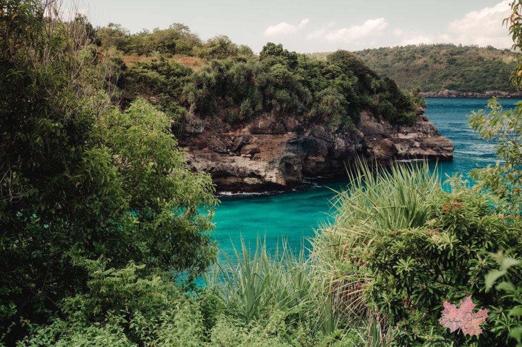 Nusa Lembongan7