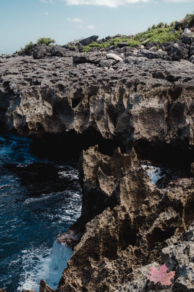 Nusa Lembongan5
