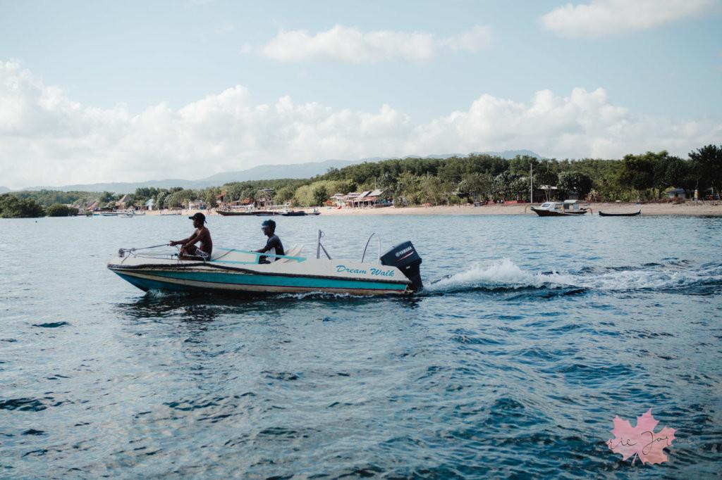Nusa Lembongan2